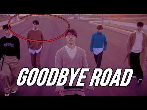 Video Everything Wrong with iKON -