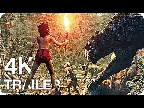 the jungle book movie  3gp