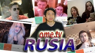 Nonton Memasuki Kehidupan Ome Tv Rusia  Rusuh  Ngaworrr Film Subtitle Indonesia Streaming Movie Download