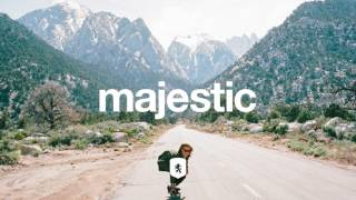 Majestic Casual - Experience music in a new way. Today we're traveling to puerto rico with help by engelwood! :D● Music by engelwoodhttps://soundcloud.com/engelwoodmusic● Picture by Kellen Mohrhttp://kellenmohr.com/● Follow us on Instagram: https://instagram.com/majesticcasualSoundCloud: https://soundcloud.com/majesticcasualTwitter: https://twitter.com/majesticcasualFacebook: https://www.facebook.com/majesticcasualSnapchat: @majesticcasual● Submit your photo 📷https://gallery.majesticcasual.com● Sign up to events in your city 🎉https://events.majesticcasual.com