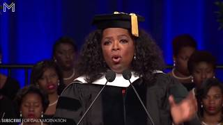 Video Oprah Winfrey's Life Advice Will Change Your Future | One of the Best Motivational Video Ever MP3, 3GP, MP4, WEBM, AVI, FLV Desember 2018