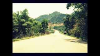Clip Kỷ Niệm Chuyến đi Phượt Hà Nội - Nghệ An - Hà Nội ( Hè 2013 )
