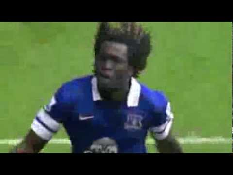 lukaku - I DO NOT OWN THIS VIDEO, I AM ONLY USING IT FOR ENTERTAINMENT PURPOSES ONLY. ALL CREDIT FOR THIS FOOTAGE GOES TO THE FA, EPL, UEFA, FIFA, THE TV BROADCASTERS...