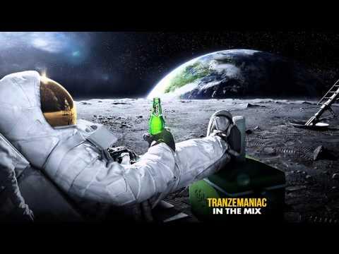 Goodbye 2013 Mix (Progressive Trance House Trouse Uplifting Melodic Vocal)