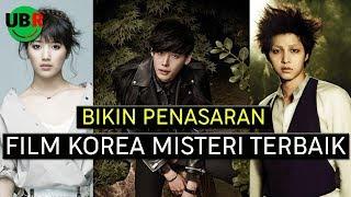 Video 6 Film Korea Bertemakan Misteri | Wajib Nonton MP3, 3GP, MP4, WEBM, AVI, FLV Januari 2018