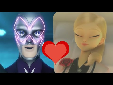 HAWKMOTH IS THE GOOD GUY?!?!?! Season 3 Miraculous Predictions!