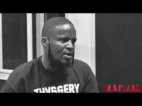 #KASLAM TV: HHP - The last HHP interview (RIP Jabba)