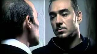 Notis Sfakianakis-Οι Σκιές (Official Video Clip 2001)