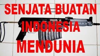 Video Senjata Militer Indonesia yang ditakuti dan diakui Dunia MP3, 3GP, MP4, WEBM, AVI, FLV Januari 2019