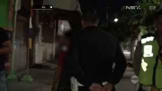 Video Warga Ini Marah marah Kampungnya Didatangi Polisi MP3, 3GP, MP4, WEBM, AVI, FLV Oktober 2018