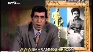 Bahram Moshiri 09 12 2011