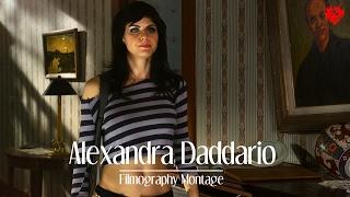 Video Alexandra Daddario Most Impressive Scenes MP3, 3GP, MP4, WEBM, AVI, FLV Juli 2018