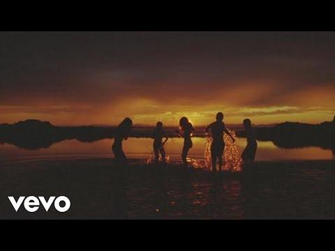 Scouting for girls - Millionaire lyrics
