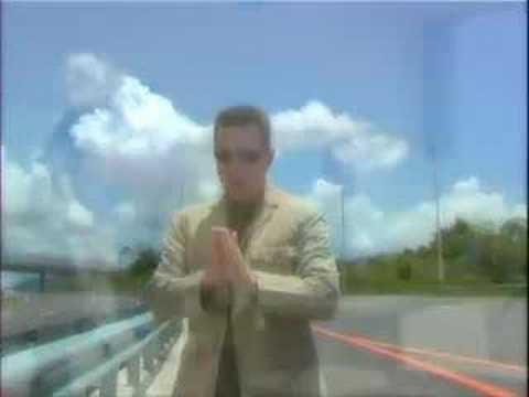 Si Le Crees A Dios - Samuel Hernandez (Video)