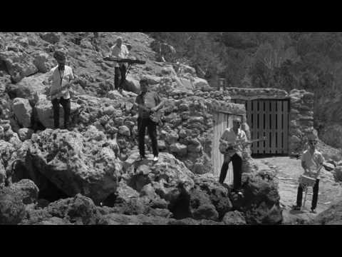 """""""Ni poc ni molt ni mica"""" nou disc de Bluesmàfia i es Saligardos"""