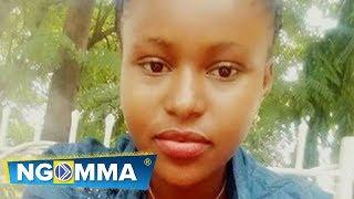 Video R. I. P Akwelina - Engine Sanga MP3, 3GP, MP4, WEBM, AVI, FLV Juni 2019