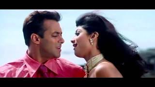 Song: Hum Tumko Nigahon Mein Movie: Garv (2004) Singers: Udit Narayan Jha and Shreya Ghoshal Music Directors: Anu Malik...