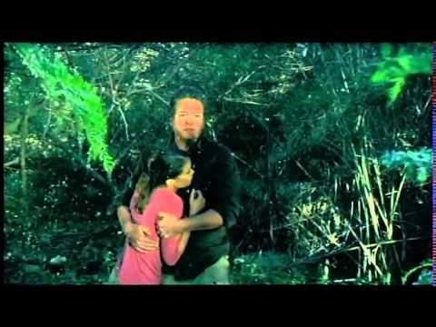 2012: Doomsday (The Asylum, 2008) - Original Trailer