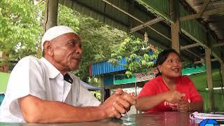 Video Viral Nasi Padang Mahal Di Batam, Ini Klarifikasi Dari Pemilik Rumah Makan Dua Putri Batam MP3, 3GP, MP4, WEBM, AVI, FLV Desember 2018