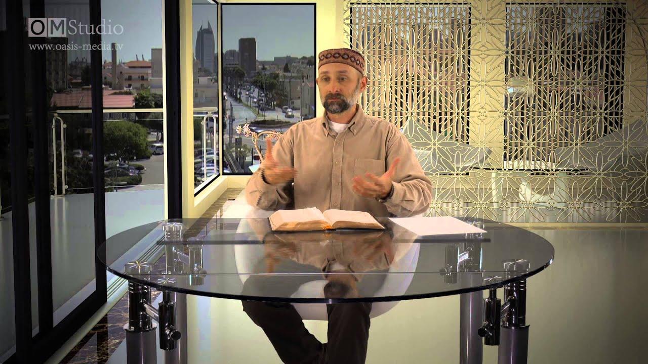 Обучение самарян