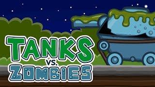 """Танки против Зомби - это ваш любимый зомби-апокалипсис только с танками в главных ролях. Танковая пародия на """"Ходячие мертвецы"""". Эпизод 3: https://youtu.be/e5bSWPIhXxsЭпизод 5: https://youtu.be/zTKj4svjxzAИнформацию о популярной игре World of Tanks и все, что связано с танками вы можете найти как на официальном сайте игры http://goo.gl/d0Ssbp, так и на популярных танковых ресурсах:► Приколы в World of Tanks, World of Warplanes и World of Warships: http://wot-lol.ru/► Новости World of Tanks каждый день: http://wot-news.com/► Увлекательное обучение английскому языку: https://goo.gl/huV76sУвлекательное обучение английскому языку: ► ВКонтакте: https://vk.com/engwilit► Одноклассники: https://ok.ru/engwilit► Facebook: https://www.facebook.com/engwilit/Поддержите наш канал вашими лайками, комментариями и репостами! ;)Ansy Arts в соцсетях:ВКонтакте: http://vk.com/ansyartsОдноклассники: https://ok.ru/group/57964833472561Facebook: http://www.facebook.com/AnsyArtsTwitter: https://twitter.com/Ansy_ArtsGoogle+: https://plus.google.com/+AnsyArtsЖивой журнал: http://ansy-arts.livejournal.com/Ждем вашу подписочку: http://www.youtube.com/subscription_center?add_user=ansyartsНаша медиа сеть: https://youpartnerwsp.com/join?2305 Для рефералов - советы по продвижению в подарок ;)Soundtrack by PeriTune: https://soundcloud.com/sei_peridot"""