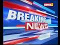 Jammu and Kashmir: Pakistan violates ceasefire again in Kerni, Poonch - Video