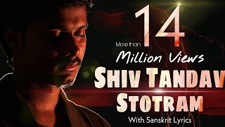Video Shiv Tandav Stotram | Anurag Ft. Swarit Nigam | शिवतांडव स्तोत्रम | Shiva Stotra | Sanskrit Lyrics download in MP3, 3GP, MP4, WEBM, AVI, FLV January 2017