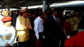 Nonton Maharaja express Gwalior by:- Pt. Piyush Film Subtitle Indonesia Streaming Movie Download