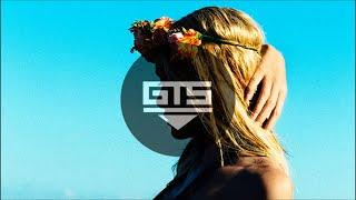 Seinabo Sey - Hard Time (Le P remix)