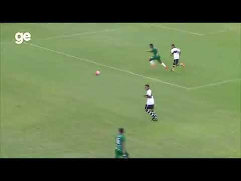 Manaus FC 2x0 Rio Negro-AM