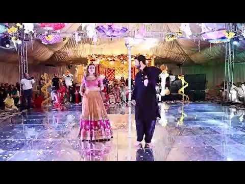 Video Teri Ankho ka Yo Kajal Dance,Wedding Dance,Amazing download in MP3, 3GP, MP4, WEBM, AVI, FLV January 2017