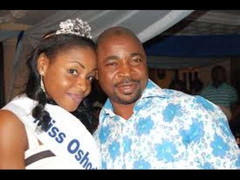 CONFLICT RESOLUTION BETWEEN PASUMA AND MALAIKA BY OLUOMO OF OSHODI