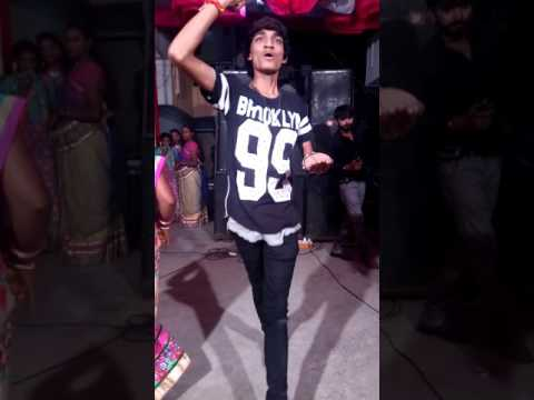 Video Bhavik solo dance download in MP3, 3GP, MP4, WEBM, AVI, FLV January 2017