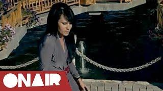 Motrat MUSTAFA - Me Fal Bija Ime (Official Video 1080 HD)