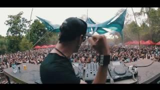 Spotify: http://spoti.fi/2poz1Pk Beatport: http://btprt.dj/2jOClSU Facebook: http://www.facebook.com/chapeleirolive Instagram:...