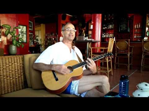 Video of Ha Van Hotel & The Rooftop Lounge