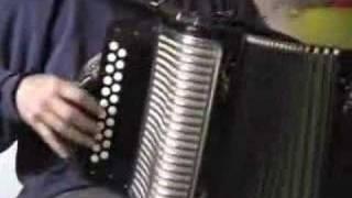 Download Lagu torader polka Mp3
