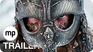 Nonton Viking Trailer Deutsch German  2017  Exklusiv Film Subtitle Indonesia Streaming Movie Download
