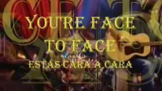 Man Who Sold the World (Nirvana) Lyrics