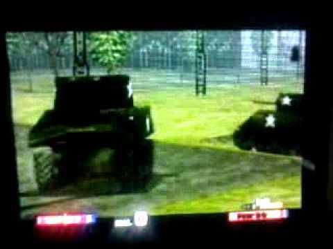 panzer front dreamcast ???????