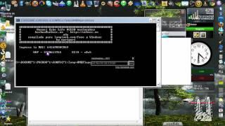 como hackear wifi (FACIL) PERROS.mp4