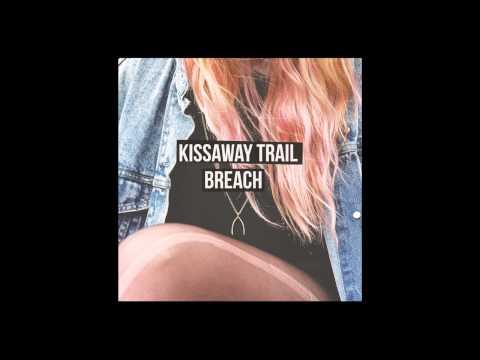 Tekst piosenki The Kissaway Trail - Shaking the Mote po polsku