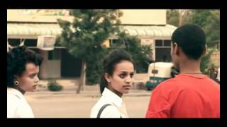 New Ethiopian Amharic Film - Dynamite [must Watch]