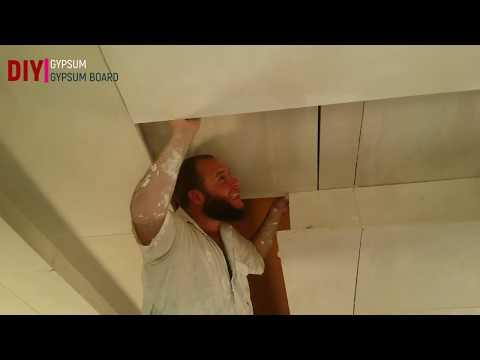 Video latest gypsum ceiling gypsum ceiling designs 2018 download in MP3, 3GP, MP4, WEBM, AVI, FLV January 2017