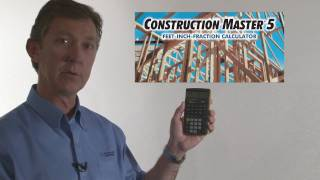 Construction Master 5 YouTube video