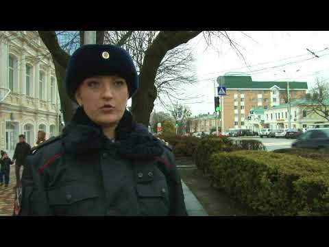 ВСтаврополе двое похищали «ГАЗели» ипрятали ихуСТО своего родственника