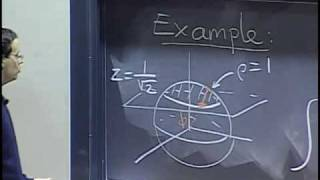 Lec 26 | MIT 18.02 Multivariable Calculus, Fall 2007