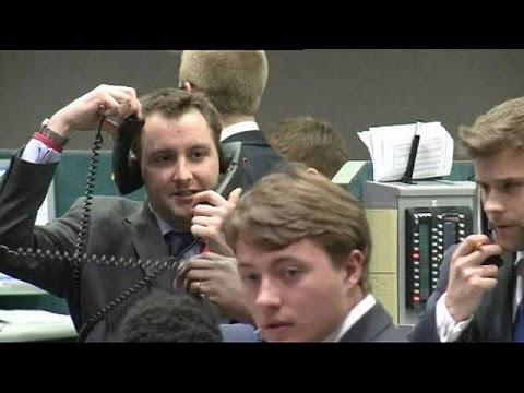 Η JPMorgan εγκαταλείπει το ρινγκ – economy