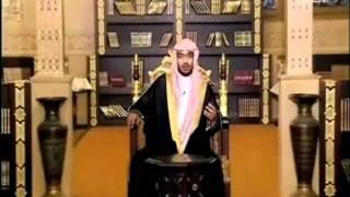 عام الرمادة     للشيخ صالح المغامسي