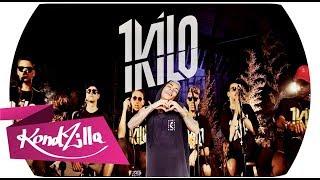 Download Lagu MC Kevin e 1Kilo - Joga a Bunda (VídeoClipe) Lançamento 2017 Mp3